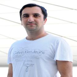 Asad Mammadov
