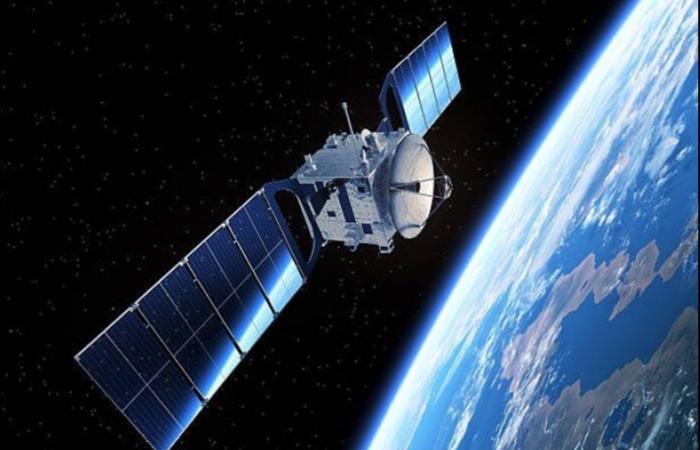 Azerspace-2 sentyabrın sonunda orbitə buraxılacaq