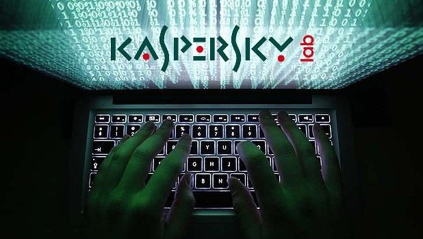 Azərbaycan kiberhücumlardan qorunub