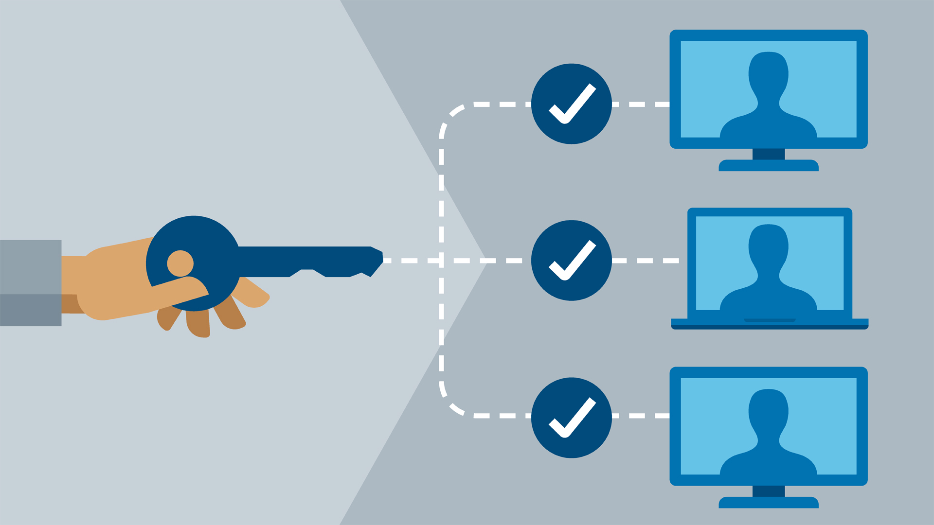Configuring Advanced Windows Server 2012 R2 Services