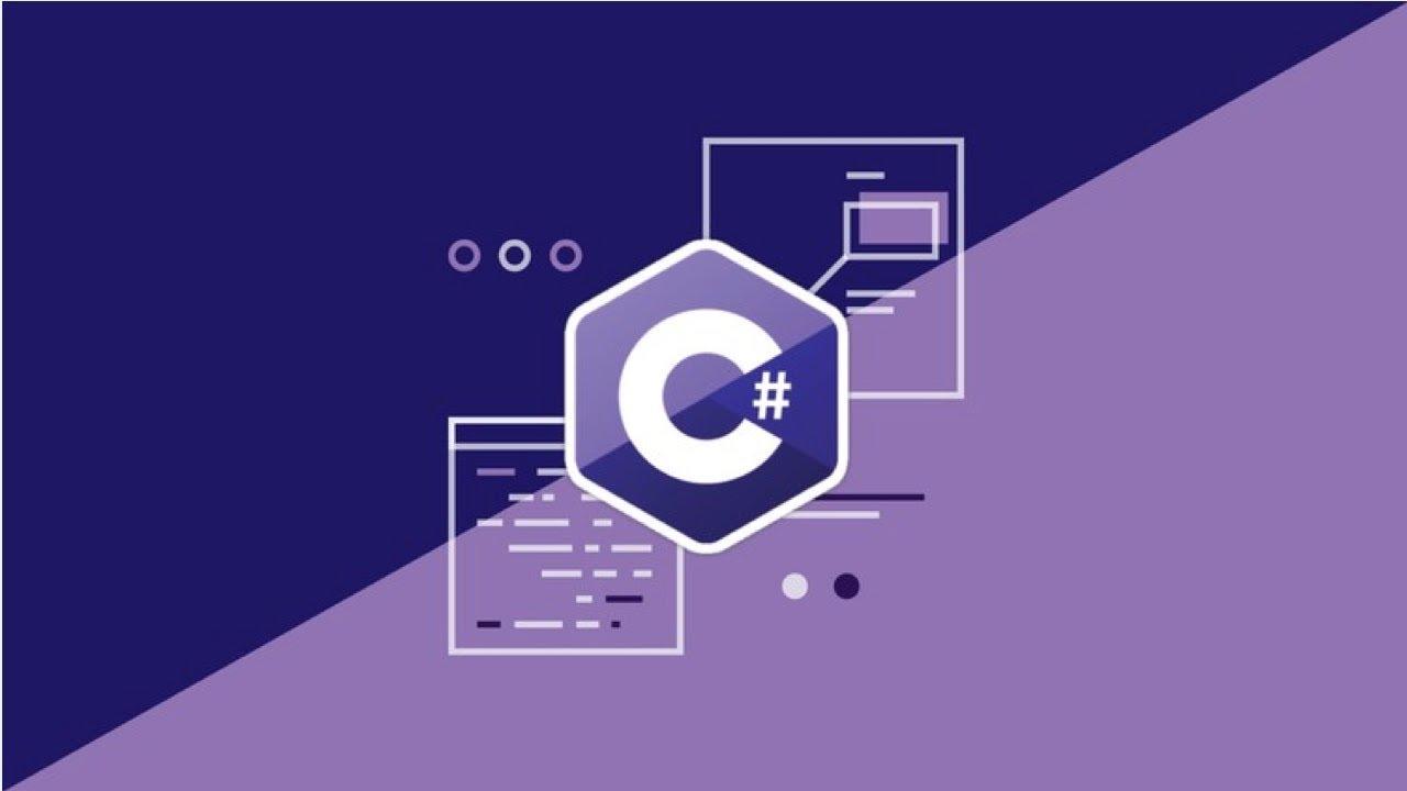 .NET C#