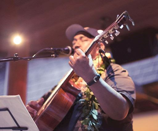 music events outrigger reef waikiki beach resort honolulu hawaii