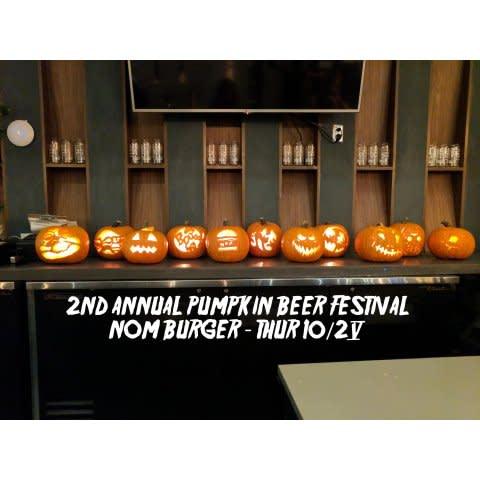 2nd-annual-pumpkin-festival-23