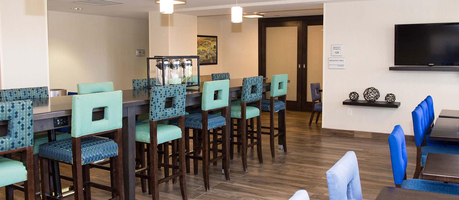 Allentown Park Hotel, an Ascend Hotel Collection Member, Pennsylvania