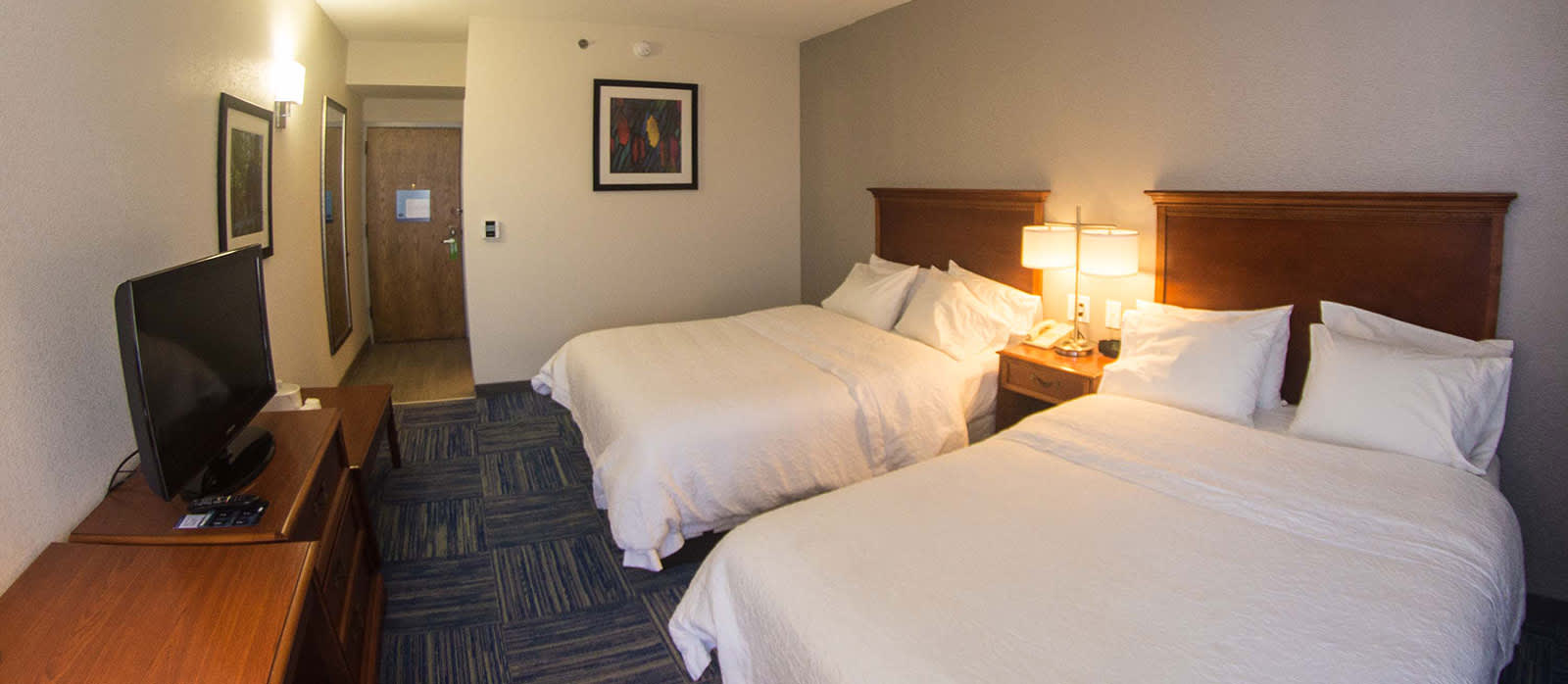 Choice Stay and Save at Allentown Park Hotel, an Ascend Hotel Collection Member