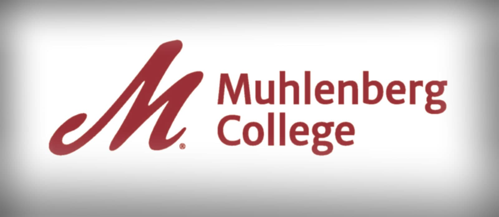 Allentown, I Heart Muhlenberg
