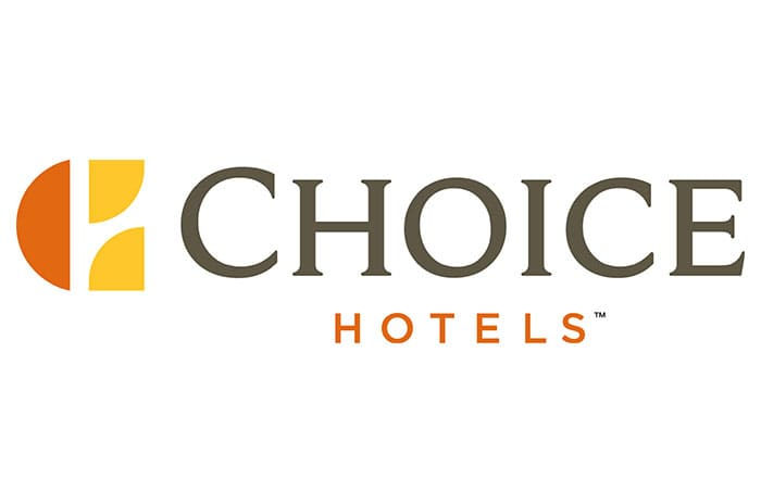 Choice Stay and Save at Allentown Hotel