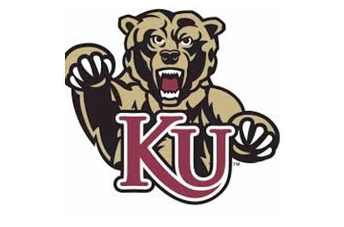 Allentown Kutztown University