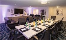 crowne plaza costa mesa orange county meeting space