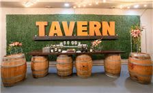 laxcm crowne plaza costa mesa orange county tavern 1