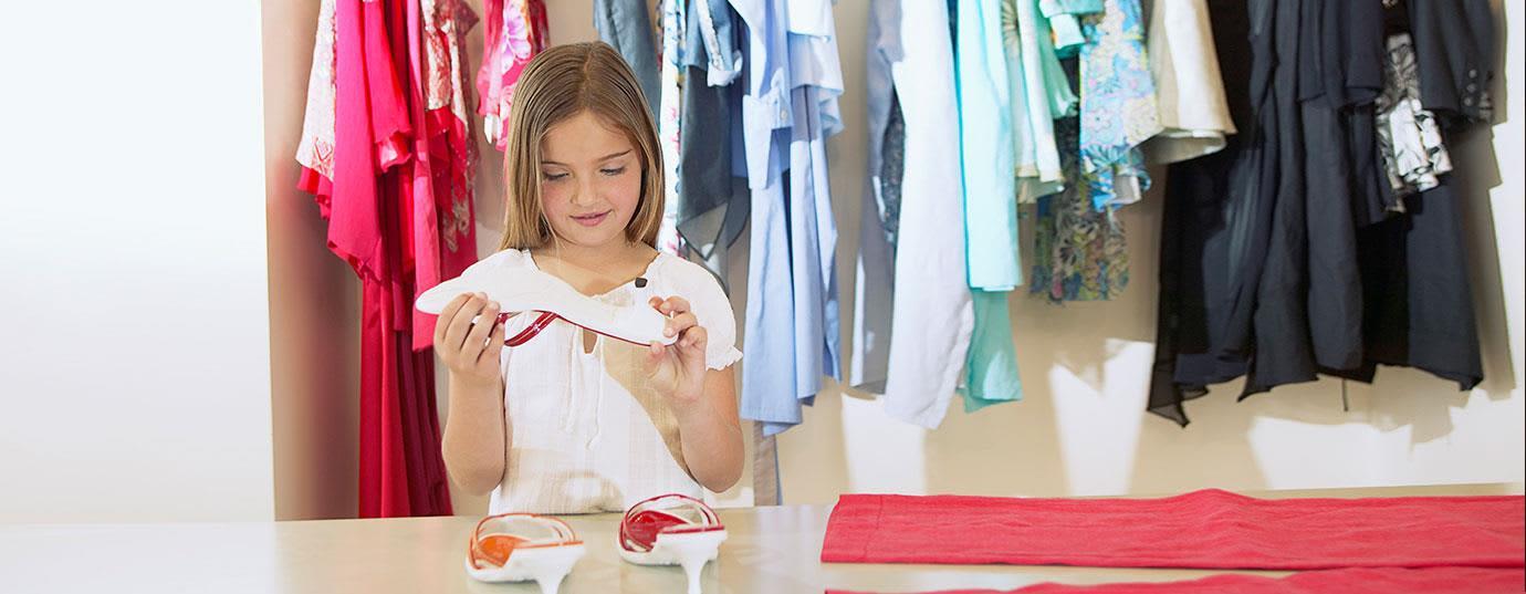 50 Reasons to Shop at Crowne Plaza Costa Mesa OC