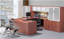 Office Desk Unit
