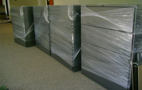 Filing and Storage Products In California