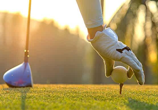 Golf Vacation Package - Hotel Solares Riverside Avenue Santa Cruz California