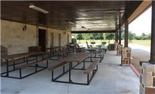 Hotel Texas Hallettsville - Outdoor Area