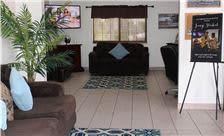 O'Cairns Inn & Suites - Lobby