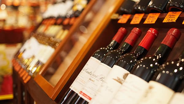 10% off on Wine Tour Special Package in Lompoc Hotel