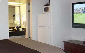 O'Cairns Inn & Suites, Lompoc Featured Special