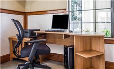 Quality Inn Petaluma - Sonoma - Lobby Computer