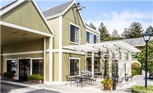Quality Inn Petaluma - Sonoma - Exterior