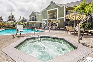 Amenities of Quality Inn Petaluma - Sonoma