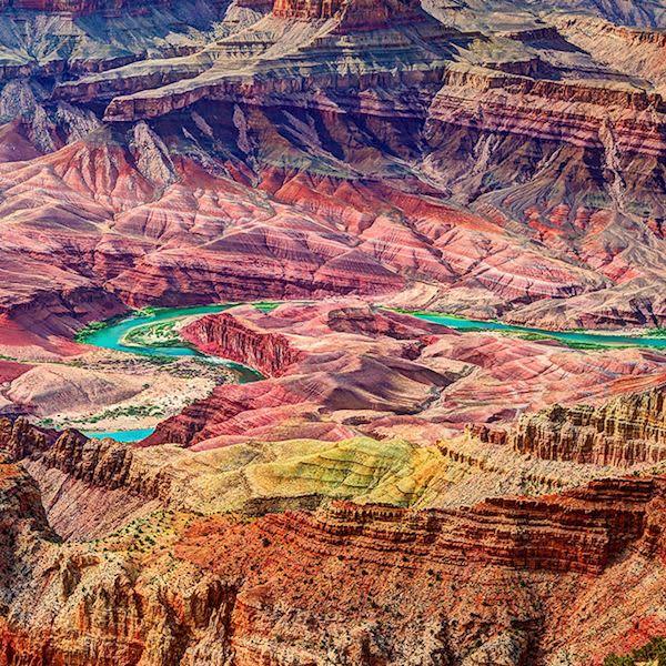 Grand Canyon Hotels >> Grand Canyon Hotels Grand Canyon Plaza Hotel