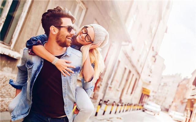 Internet dating chat-huoneet