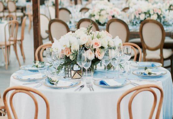 Spectacular Cabo Wedding Venues Grand Velas Los Cabos