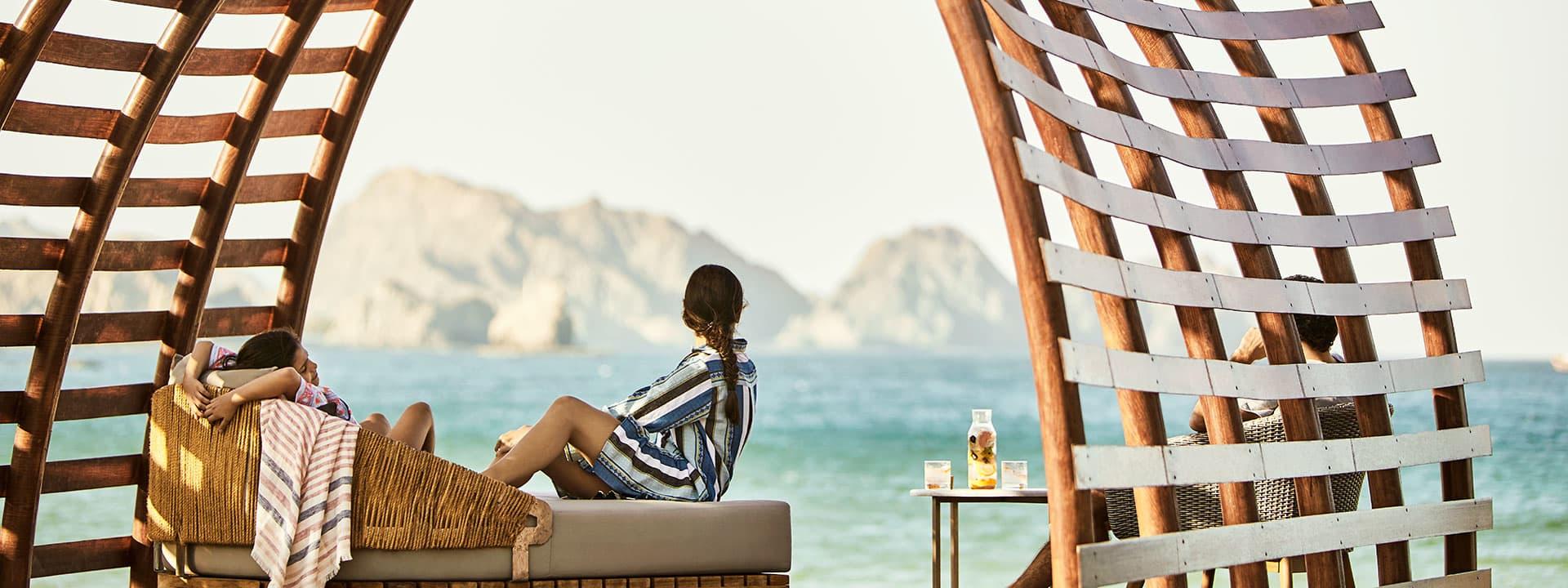 Theritzcarltonhotel brand of marriott hotels and resorts, maryland