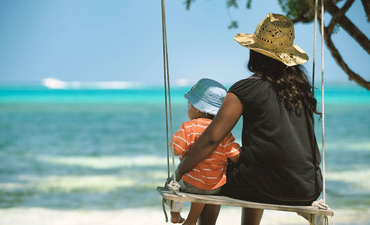 Marriott Hotels And Resorts Maryland Family