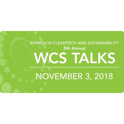 5th-annual-wcs-talks-31