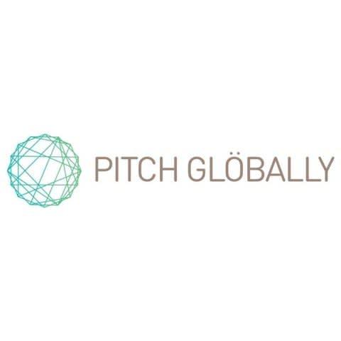 network-roomful-investors-us-angelswilson-sonsini-39