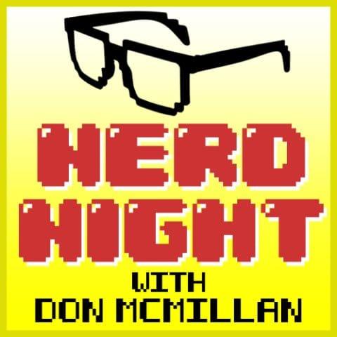 nerd-night-don-mcmillan-84