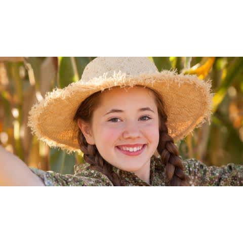 budding-naturalist-teen-artist-explorer-fiona-gill-37