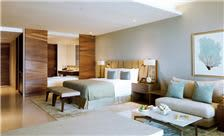 Grand Velas Los Cabos Suites - Ambassador Family Suite