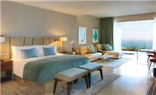 Grand Velas Los Cabos Suites - Ambassador Pool Suite