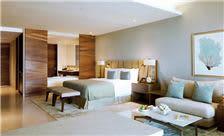 Grand Velas Los Cabos Suites - Ambassador Suite