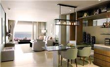 Grand Velas Los Cabos Suites - Governor Suite