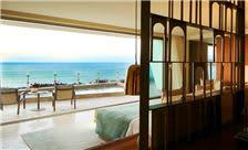 Grand Velas Los Cabos Suites - Imperial Suite