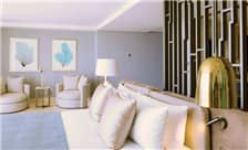 Grand Velas Los Cabos Suites - Presidential Suite