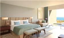 Grand Velas Los Cabos Suites - Wellness Suite