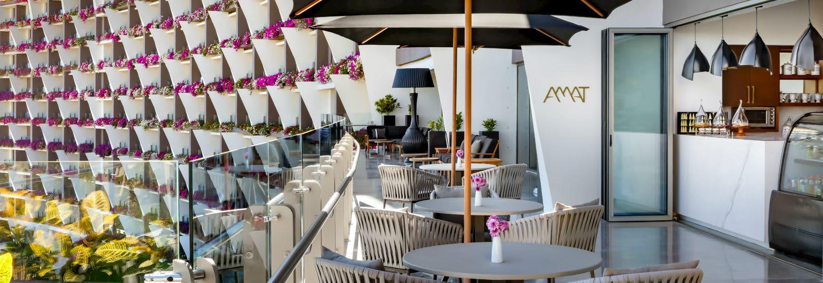 Grand Velas Los Cabos Resort, Mexico Services