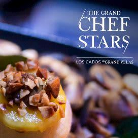 Grand Chef Stars