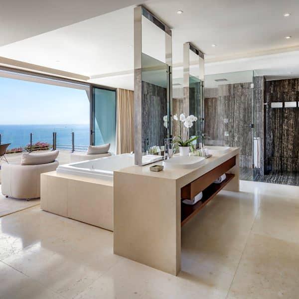 Suite Imperial at Grand Velas Los Cabos