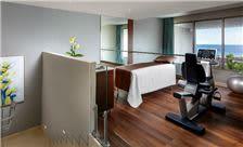 wellness-suite