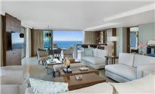 Grand Velas Los Cabos Suites - Suite Imperial