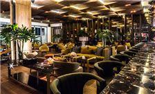 Grand Velas Los Cabos Restaurant - Bar Cocina de Autor