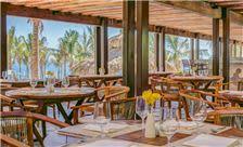 Grand Velas Los Cabos Restaurant - Cabrilla