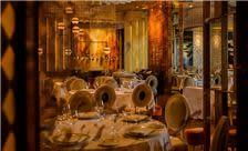 Grand Velas Los Cabos Restaurant - Restaurante Piaf