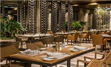 Grand Velas Los Cabos Restaurant - Velas 10